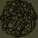 CanyonsI shell