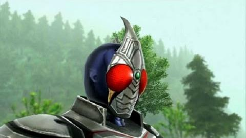 仮面ライダーバトライド・ウォー Kamen Rider Battride War - Walkthrough ch.45