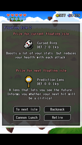 File:Floating Tower Isle Reward -2.png