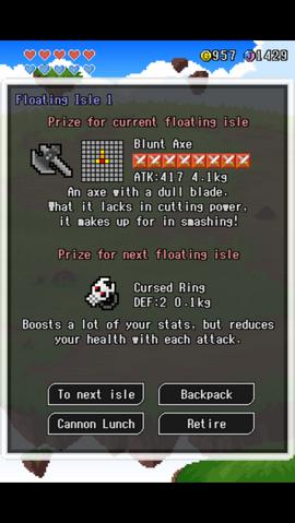 File:Floating Isle Tower Reward -1.png