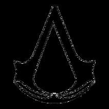 Assassin-s-Creed-Logo-1