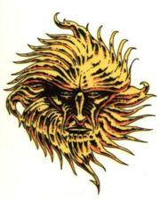 180px-Pelor symbol