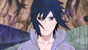 Sasuke-Shippuden-uchiha-sasuke-22662096-1280-720