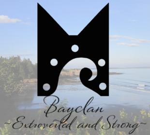 Bayclan Adventures In Bayclan Wiki Fandom
