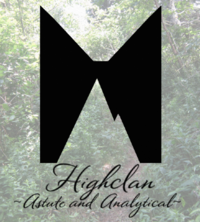 Adventures In Bayclan Wiki Fandom Powered By Wikia
