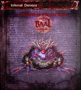 Baal Page
