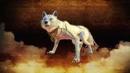 Balder WolfWithin