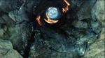Vigrid Catacomb5