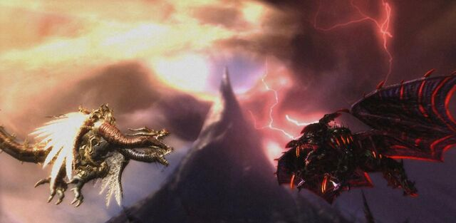 File:Fight of Two Dragons.jpg