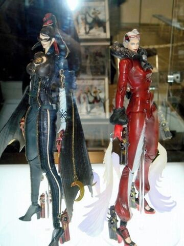 File:Play Arts Jeanne Prototype Painted.jpg