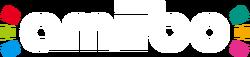 Amiibo Logo