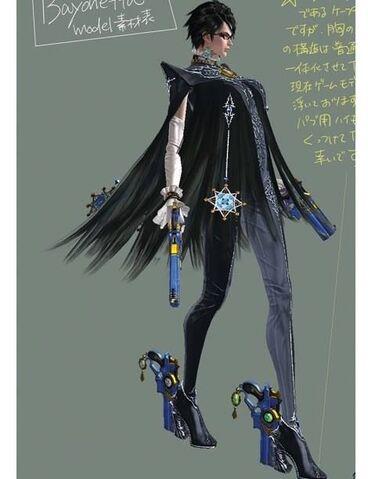 File:Bayo 2 Concept Art 2.jpg