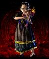 Child Bayonetta Model.png
