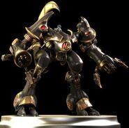 3184645-umbran armor