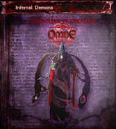 Omne Page