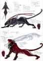 Panther & Lynx.jpg