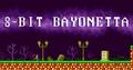 8-Bit Bayonetta Logo.png