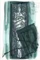 Bayonetta In The Coffin.jpg
