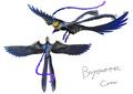 Bayo Crow.png