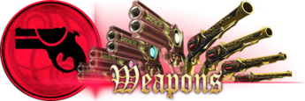 WeaponsSplash