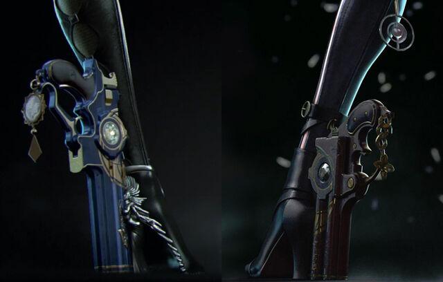 File:Bayonetta1-2GunComparison.jpg