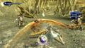 Bayo2 - Balder Story Mode Screenshot.png
