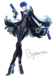 Bayo 2 - Bayo Approved Design 01