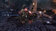 Bayonetta-2-Mech-Armor