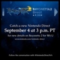 Thumbnail for version as of 23:06, September 2, 2014