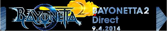 File:Bayo2 Nintendo Direct.png