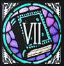 Bewitchment Chapter VII Complete
