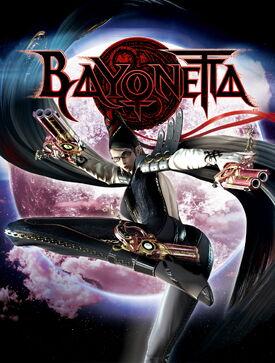 Bayonetta1-IllustrazioneGenerale