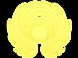 Lumen Sages Logo B
