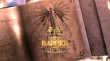 Balder Bayo 2 2