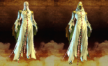 Balder Tag Climax Costumes