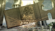 Jubileus' Introduction