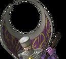Umbran Elder