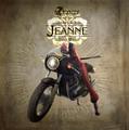 Jeanne-Angel Slayer.png