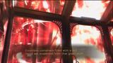 Vlcsnap-2014-03-23-05h48m10s153