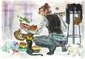 Luka and His Girls - Bayo1 Art.png
