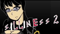 Bayonetta Silliness 2