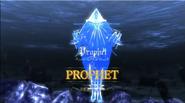 Loptr Prophet Intro