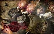 Bayonetta-wallpaper-10