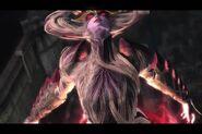 Madama Styx being summoned