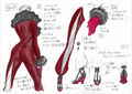 Jeanne (detail) 2.jpg