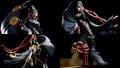 Bayonetta - SSB4 amiibo details 02.png
