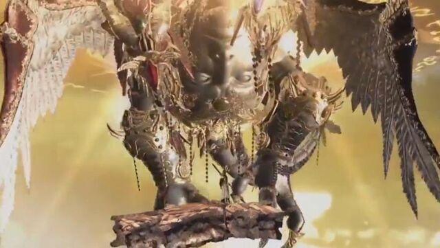 File:Sage and Dragon.jpg