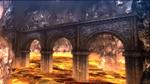 Vigrid Catacomb3