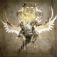 Fortitudo Page