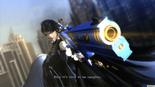 Bayonetta-2-Screenshot-8
